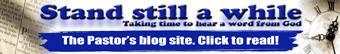 Standstillawhile.net